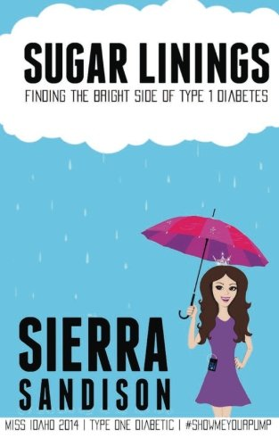 Sugar Linings Finding Bright Diabetes