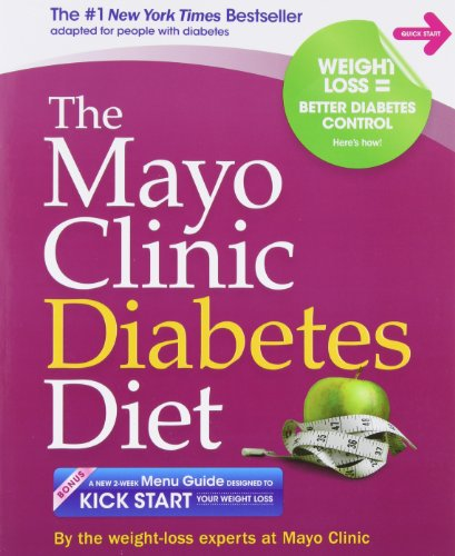 Strategies On How To Overcome Diabetes Easily