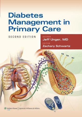 Diabetes Management in Primary Care