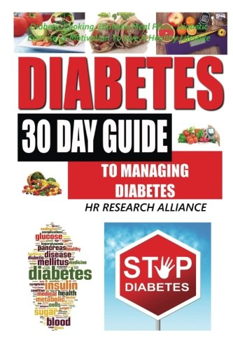 Ideas To Help You Manage Your Diabetes