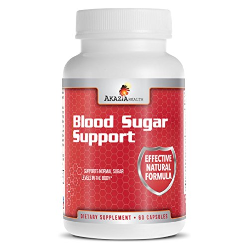 Supplement Cinnamon Extract Vitamins Minerals