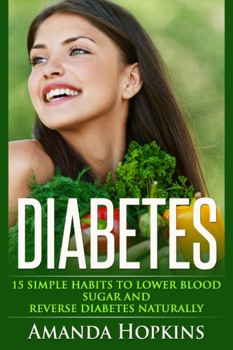 Diabetes Simple Habits Reverse Naturally