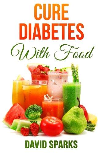 Diabetes Prevent Control Reverse Resistance