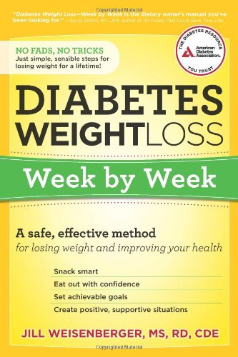 Diabetes Weight Loss Effective Improving