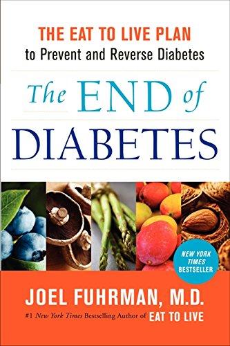 End Diabetes Live Prevent Reverse