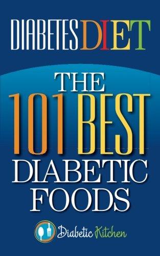 Diabetes Diet Best Diabetic Foods