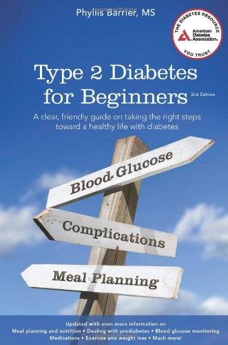 Healthy Living Tips For Those With Diabetes