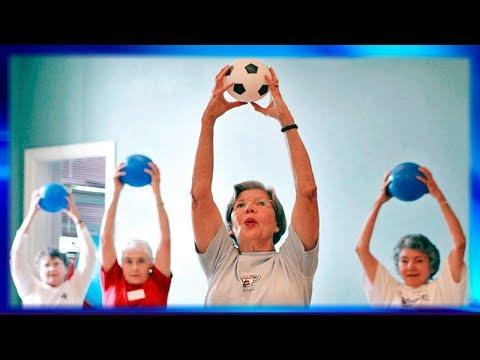 La actividad física se ha descubierto que mejora la glucemia en diabetes tipo 1