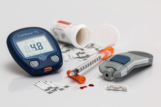 Diabetes Tips And Tricks For A Healthier Life