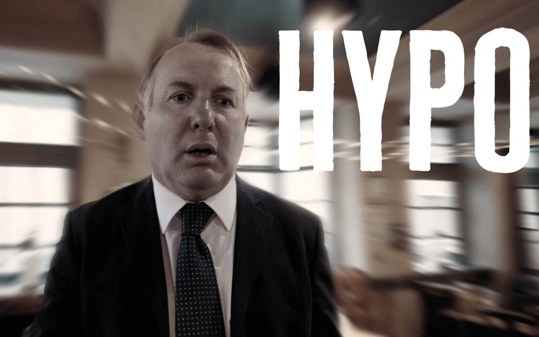 What does a hypo feel like? | Diabetes UK