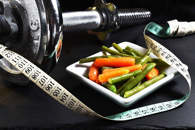 Live A Better Life With These Diabetes Tips