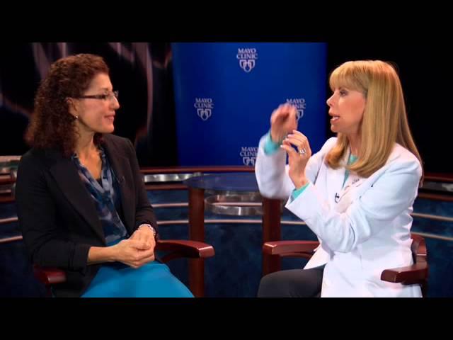 La diabetes y la dieta – ¿Qué puedo comer?