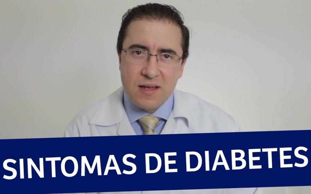 Sintomas de Diabetes: Conheça os 7 Principais | IMEB