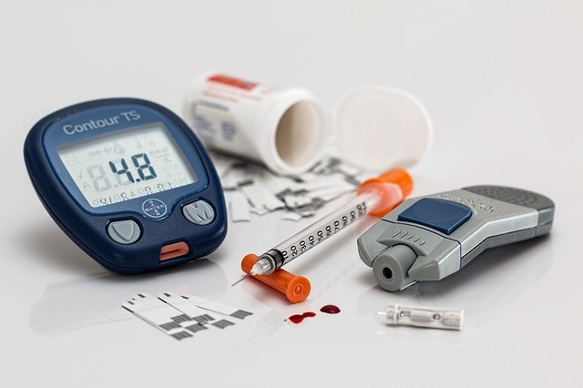 Tips And Tricks For Beating Diabetes Symptoms