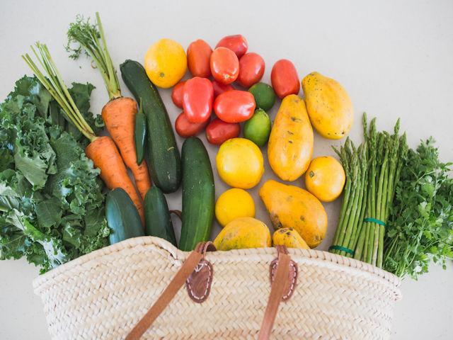 5 Beneficial Herbs for Diabetes | डायबिटीज के लिये ५ फायदेमंद जड़ी-बूटियाँ