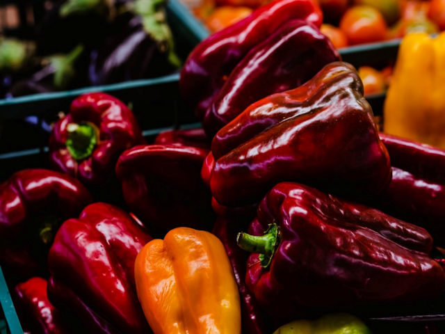 डायबिटीज़ (शुगर, मधुमेह) में आहार | Indian Diet plan for Diabetes | Malvika Karkare, Dietician, Pune